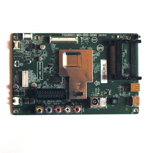 COV33741901 LG MAINBOARD