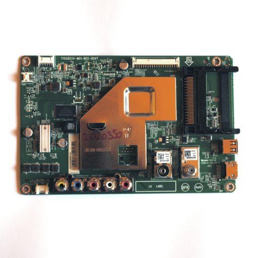COV34806001 LG MAINBOARD
