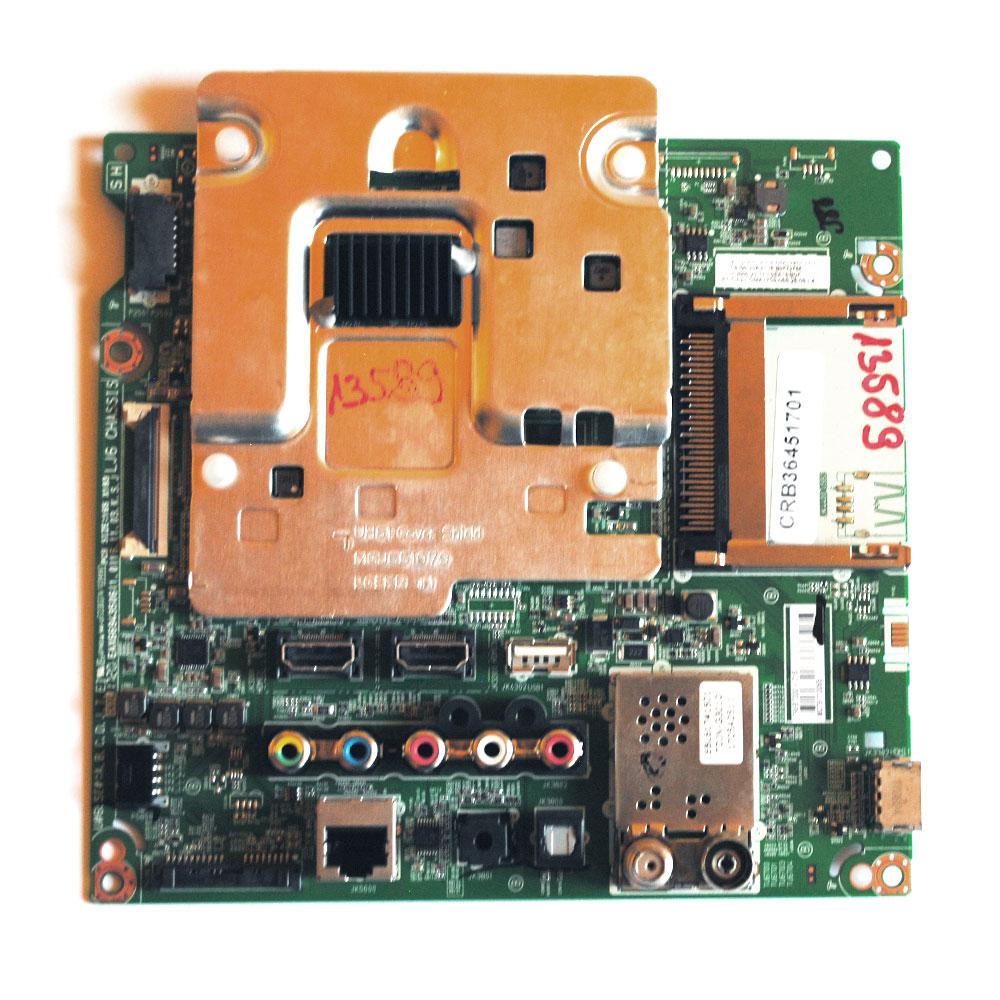 CRB36451701 LG MAINBOARD