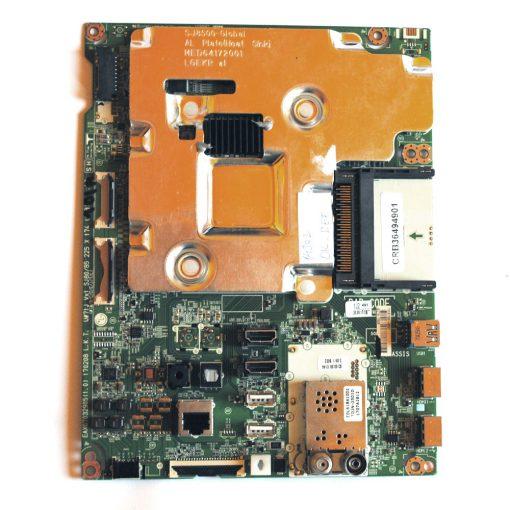 CRB36494901 LG MAINBOARD