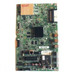 EBT64033102 LG MAINBOARD