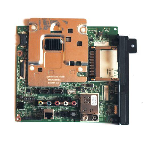 EBT64272509 EBU63883801LG MAINBOARD
