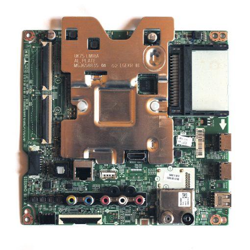 EBT65120403 LG MAINBOARD_2