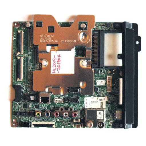 EBT65238803 LG MAINBOARD