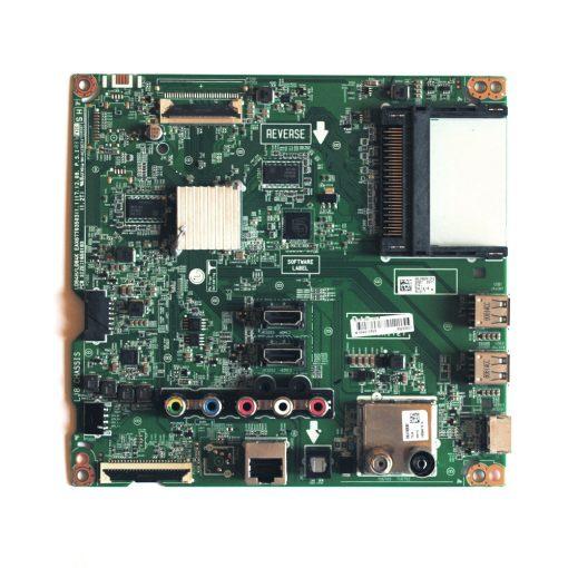 EBT65293807 LG MAINBOARD