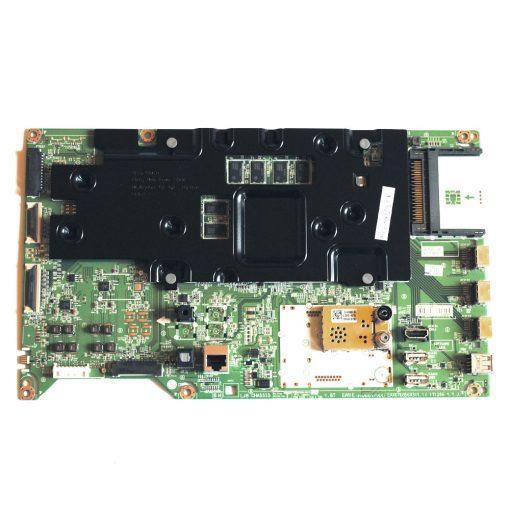 EBT65306303 LG MAINBOARD