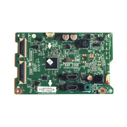 EBU63624403 LG MAINBOARD