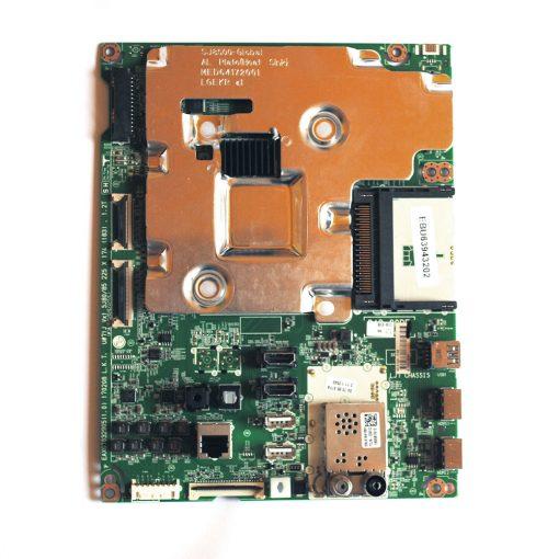 EBU63943202 LG MAINBOARD
