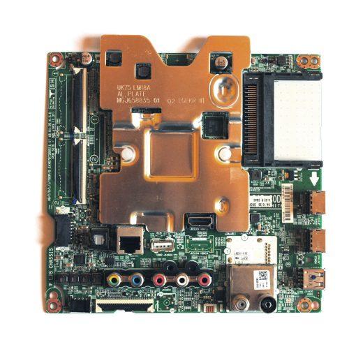 EBU64627511 LG MAINBOARD