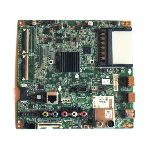 EBU64686002 LG MAINBOARD