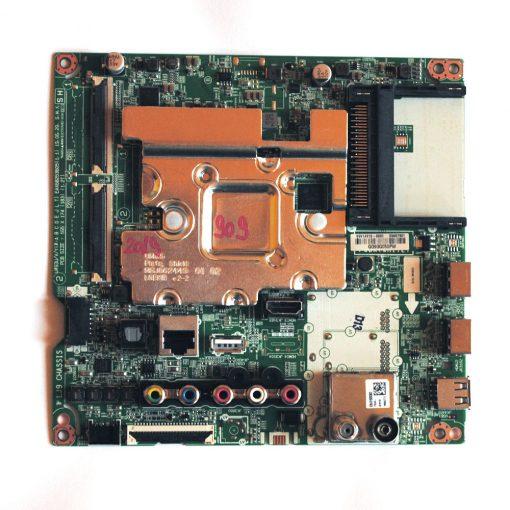 EBU65667901 LG MAINBOARD